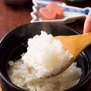 無農薬.無肥料の自然栽培米