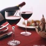 N.Y.DINING - ドリンク写真: