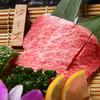 宮崎牛一頭買い やいちゃッ亭  - 料理写真:
