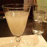 天ぷら 酒菜 醍醐 - 刈穂超辛口番外品