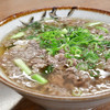 千とせ - 料理写真:肉吸い@税込650円