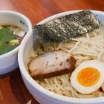麺屋江武里 - 料理写真: