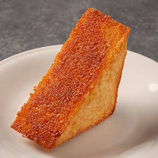 吉祥寺の人気店「EPEE(エペ)」の食パンも販売