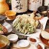 二条 えん - 料理写真: