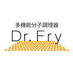 中国料理 桃李 - 桃李では料理全般にDr.Fry(ドクターフライ)を使用しております