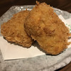 目利きのたか志 - 料理写真:蟹味噌コロッケ