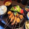 お食事処 ケンケンチ - 料理写真: