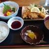 Tsunehachi - 料理写真: