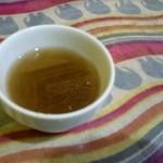 108710270 - クミンのスープ