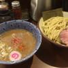 俺の麺 春道