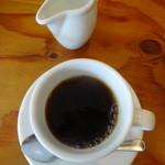Cafe 湘南テラス - ホンジュラス