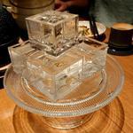 彩蔵  - 獺祭タワー
