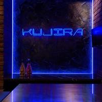 KUJIRA-