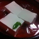 10874543 - 豆腐