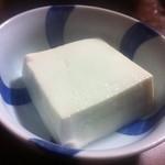 10874545 - 豆腐