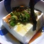 10874546 - 豆腐