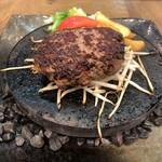 ごはん屋 米米 - 料理写真: