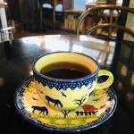 108747766 - ポーリッシュなかわいいカップ&ソーサーヽ(´▽`)/♡かわいいっ♡