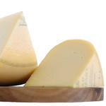 カリフォルニアチーズ