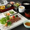 Nihonryourifujisawa - 料理写真:
