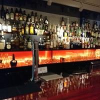 Bistro&Bar AUBE-