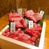 肉枡 - 料理写真: