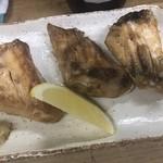 兎や - 料理写真: