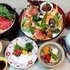 Tsubosei - 料理写真: