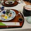 指宿白水館 - 料理写真:夕食