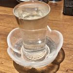 ニコ フラワーガーデン -  酒屋さんおすすめ! 純米大吟醸【富誉咲】 すっきり、ほど良い甘みで飲みやすい