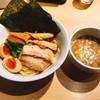 麺屋 みちしるべ - 料理写真: