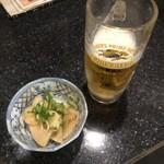 酒楽 - 料理写真: