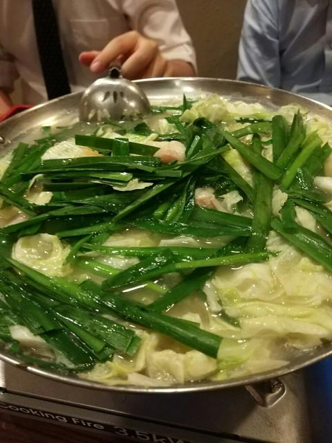 木村屋本店 国分寺北口の料理の写真