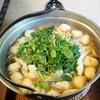 鶴の湯温泉 - 料理写真: