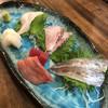 魚甚 - 料理写真: