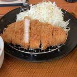 とんから亭 - 料理写真: