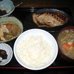 まるしん - IMG_4486.jpg