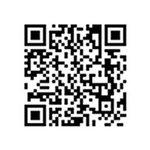 あけびの実 - モバイル特別会員募集中!お得な情報を発信中です♪