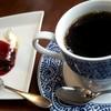コーヒービヨリ