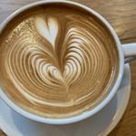 ストリーマー コーヒー カンパニー -