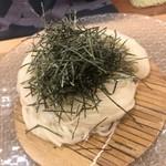 プラチナウドン 稲庭手業うどん アキタ -