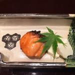 神戸たむら - 焼物
