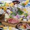 Hoterushiragiku - 料理写真:Wグルメイメージ