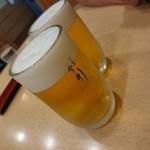 108823370 - 生ビールはアサヒ・キリンから選べる 648円 201906