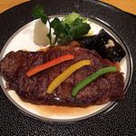 和食 からまつ - 料理写真:
