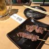 闘鶏 福島店