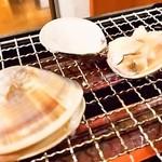 海鮮料理 おでんでんでん -