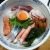 喰海 - 料理写真: