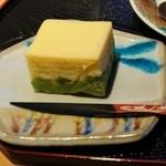 10885681 - お菓子 (200円)