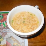 108852759 - スープ